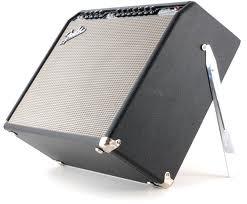 Fender Tilt 2
