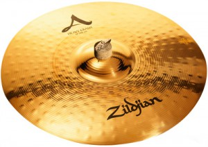 Zildjian Heavy Crash